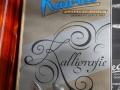 Kaweco-Kalligrafieset