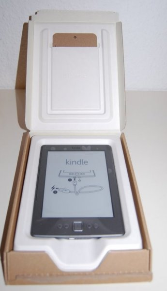kindle4gen_02.jpg