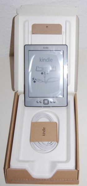 kindle4gen_04.jpg