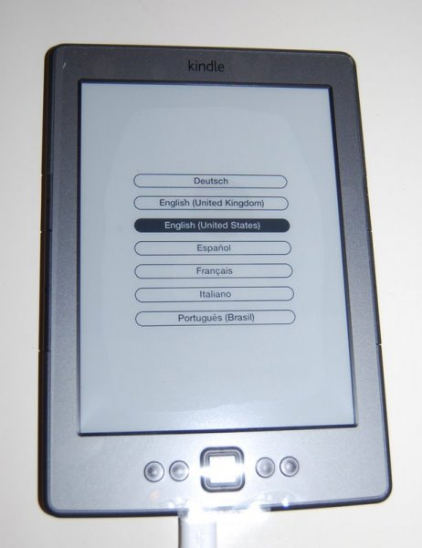 kindle4gen_05.jpg