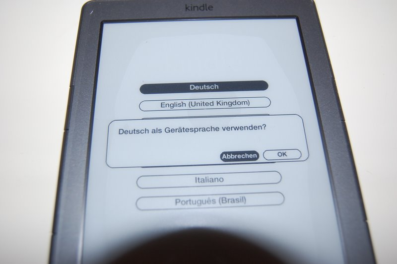kindle4gen_06.jpg