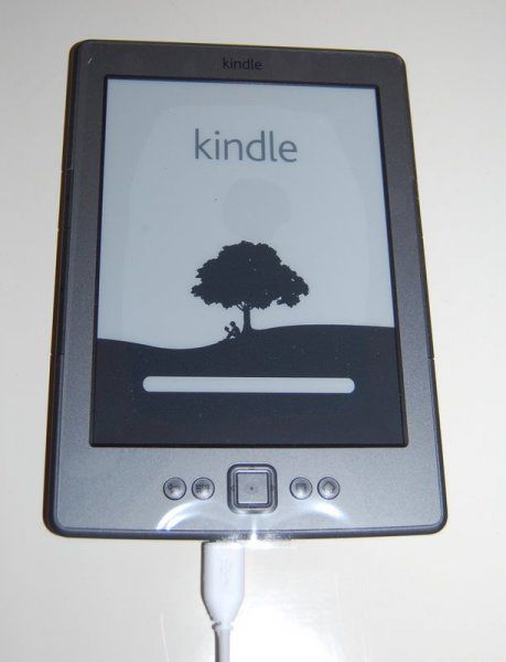 kindle4gen_07.jpg