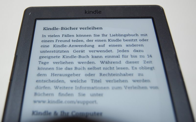 kindle4gen_14.jpg