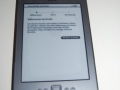 kindle4gen_08.jpg