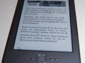 kindle4gen_11.jpg