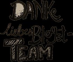 blogstbc15_danke