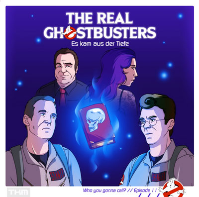ghostbusters_cover_episode011