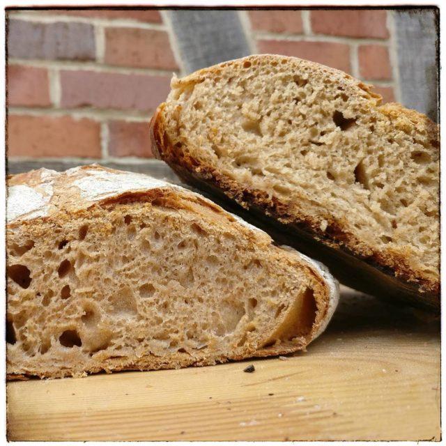 Brot  pltzblog pltzbrot brotbackkurs mhleexter